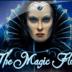 игровой автомат the magic flute
