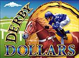 игровой автомат Derby Dollars