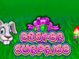 игровой автомат Easter Surprise