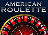 Новый автомат American Roulette