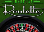 Играть без регистрации бесплатно в European Roulette