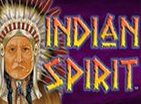 Играть в демо Дух Индецев