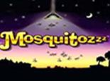 Игровой автомат Mosquitozzz