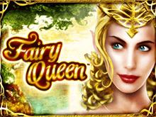 Играйте в казино в Fairy Queen