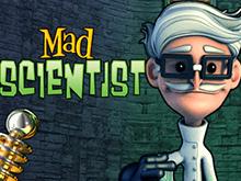 Mad Scientist – играть онлайн и добывать золото